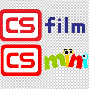 CS film/ CS mini