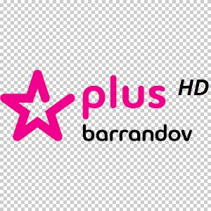 Barrandov Plus HD