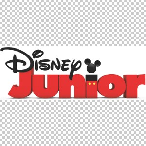 Disney Channel junior